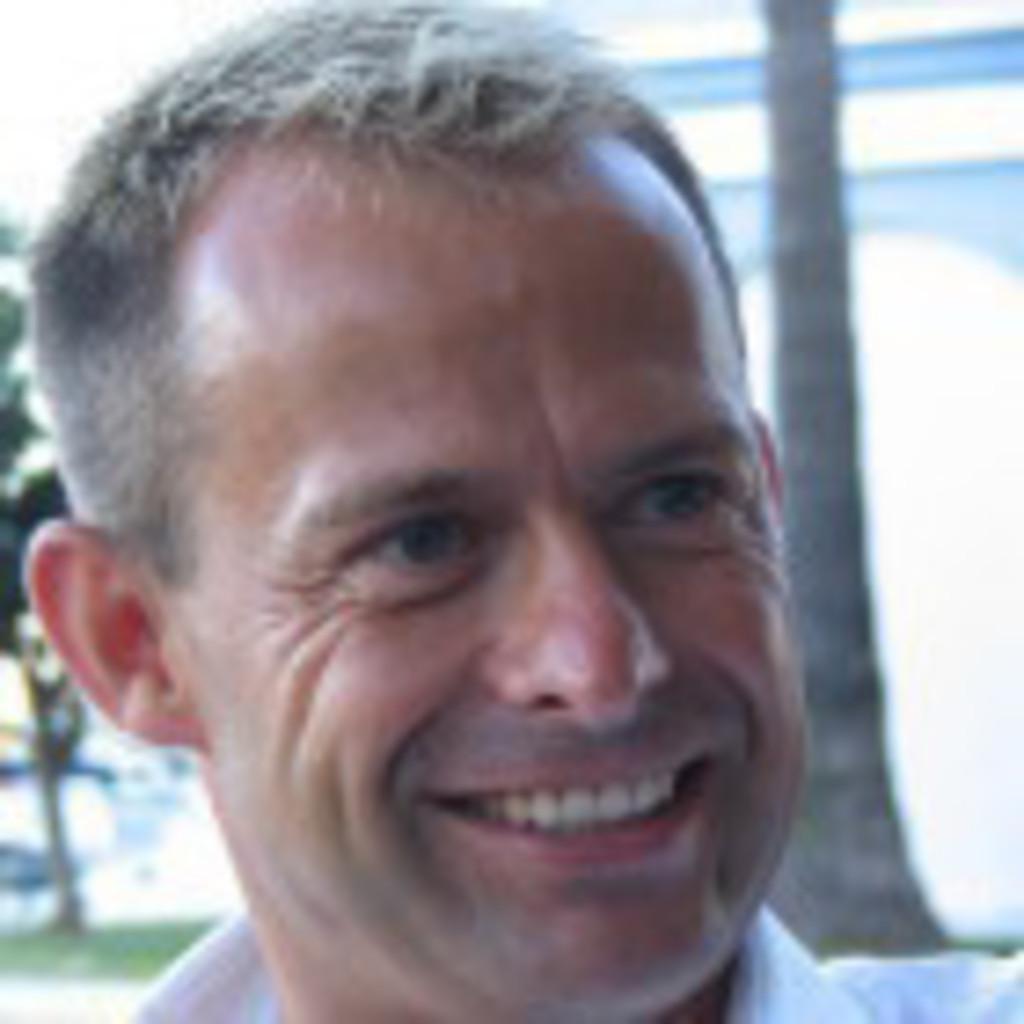 Herr Mark Gianessi